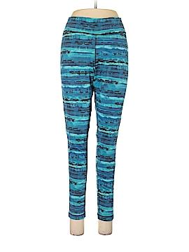 Everlast Active Pants Size XL