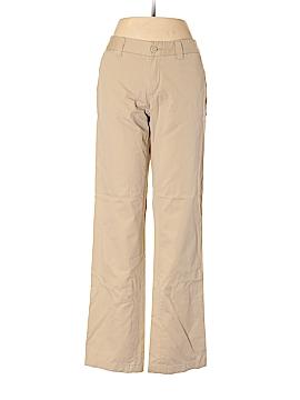 Tommy Hilfiger Khakis Size 6