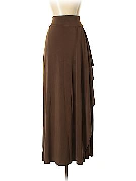 Boston Proper Casual Skirt Size XXS