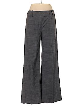 Next Dress Pants Size 12