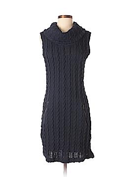 Mine Casual Dress Size S