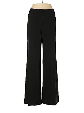 Iris Setlakwe Dress Pants Size 8
