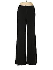 Iris Setlakwe Women Dress Pants Size 8