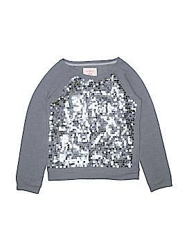 SO Sweatshirt Size 14