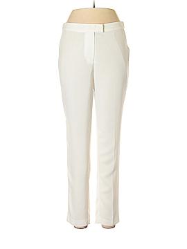 FRNCH Dress Pants Size M