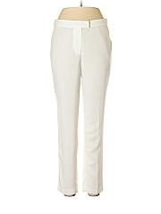 FRNCH Dress Pants