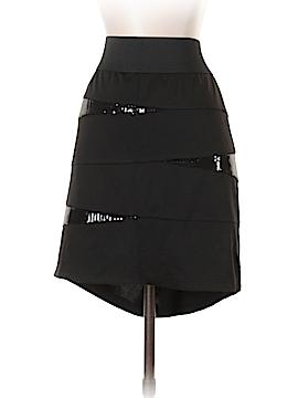 Torrid Formal Skirt Size 2 (Plus)