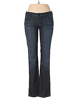 Hudson Jeans Jeans 30 Waist
