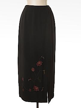 Susan Bristol Casual Skirt Size 10