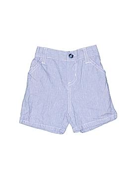 B.T. Kids Shorts Size 6-9 mo