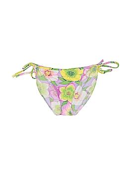 Manuel Canovas Swimsuit Bottoms Size 8