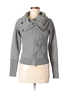 Zella Jacket Size XS