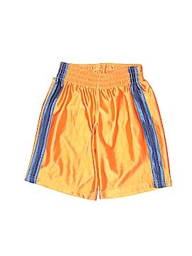 Okie Dokie Athletic Shorts Size 4T