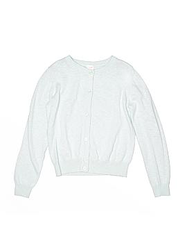 Gymboree Cardigan Size 7