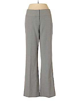 Kenneth Cole REACTION Dress Pants Size 4SHORT