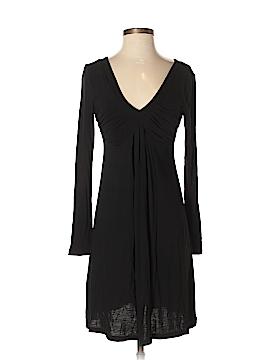 INC International Concepts Casual Dress Size P