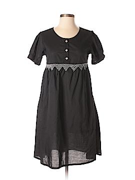 Fab'rik Casual Dress Size 1