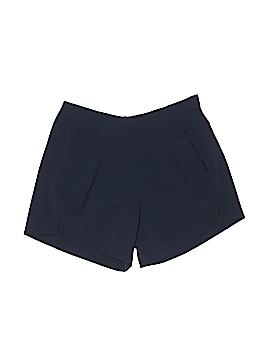 Zero + Maria Cornejo Shorts Size 8