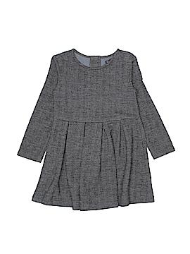 Gap Kids Dress Size 4 - 5
