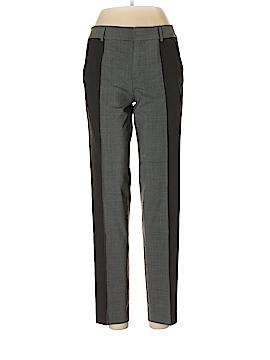 Vince. Wool Pants Size 8