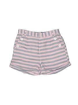 OshKosh B'gosh Shorts Size 8