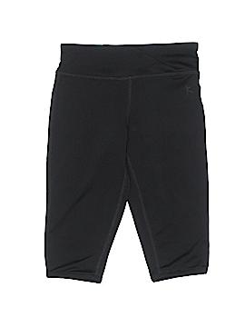 Danskin Now Active Pants Size S (Kids)