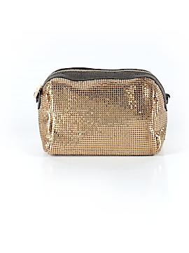 Deux Lux Makeup Bag One Size