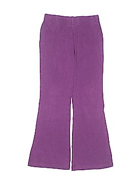 Lands' End Casual Pants Size 6