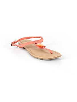 Covington Sandals Size 7 1/2