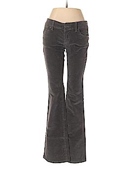 Arizona Jean Company Cords Size 1