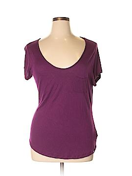 Rock & Republic Short Sleeve T-Shirt Size XL