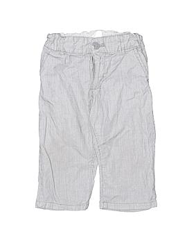 H&M Dress Pants Size 4 - 6