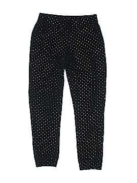 Cat & Jack Sweatpants Size 10-12