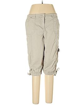Karen Scott Casual Pants Size 12