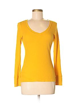Op Long Sleeve T-Shirt Size M