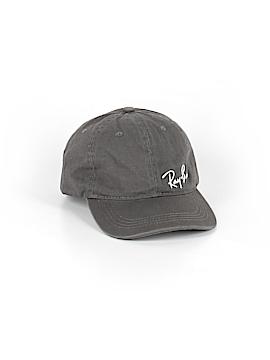 Ray-Ban Baseball Cap One Size