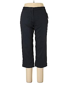 IZOD Khakis Size 18.5 (Plus)