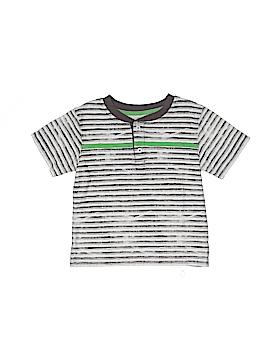 Gumballs Short Sleeve T-Shirt Size 4T
