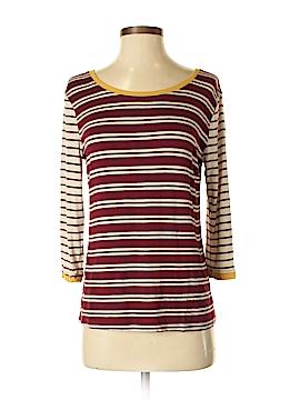 Tart 3/4 Sleeve T-Shirt Size S