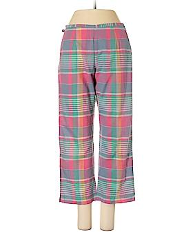 Ralph Lauren Casual Pants Size 0