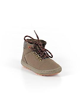 Genuine Kids from Oshkosh Boots Size 10