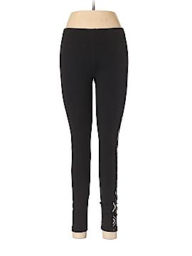 GMA Accessories Leggings Size M