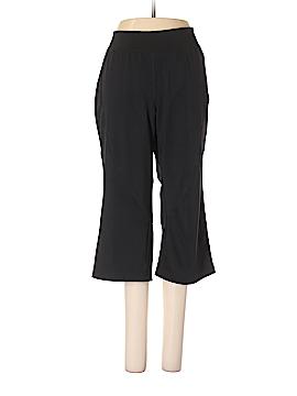 Tek Gear Casual Pants Size L