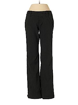 DKNY Jeans Dress Pants Size 0