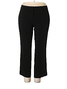 Louben Dress Pants Size 14