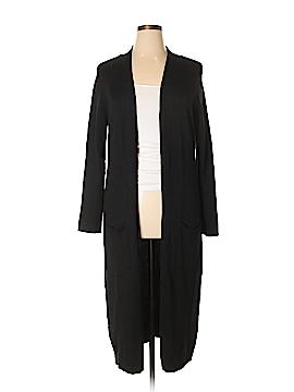 Cyrus Cardigan Size XL