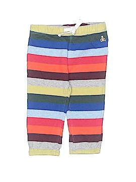 Baby Gap Sweatpants Size 12-18 mo