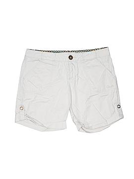 O'Neill Khaki Shorts Size 7