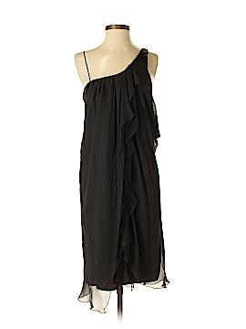 Poleci Cocktail Dress Size 4