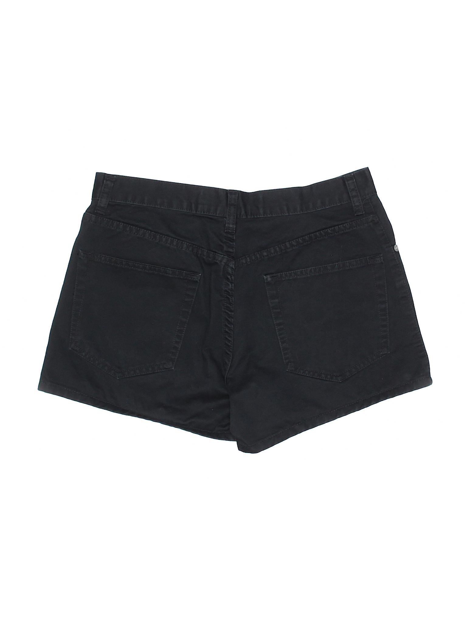Denim Boutique Boutique Gap Denim Gap Shorts Boutique Shorts Gap Denim SnP8qx7wA8